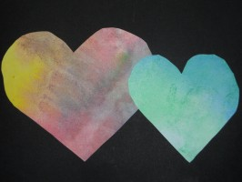 heart_love_valentines_day_238186.jpg