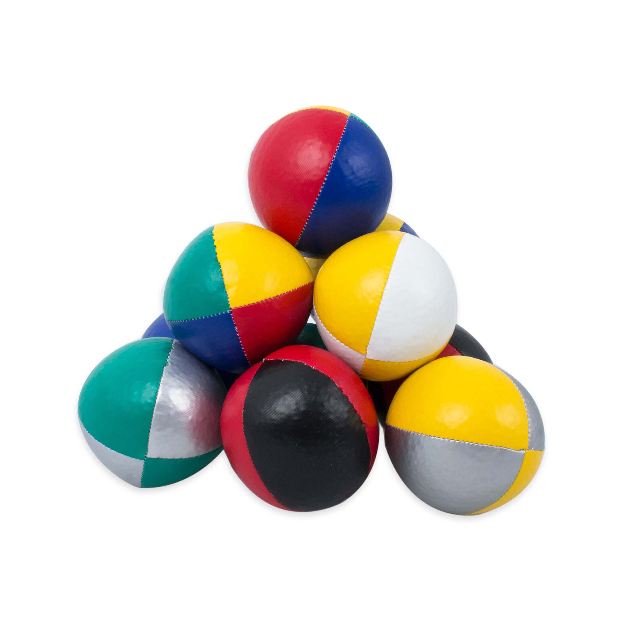 120g-thud-juggling-balls-_the-standard-ball_menu_1